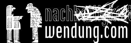 nachwendung.com